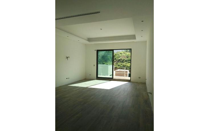 Foto de casa en venta en  , antigua hacienda santa anita, monterrey, nuevo león, 1440559 No. 07