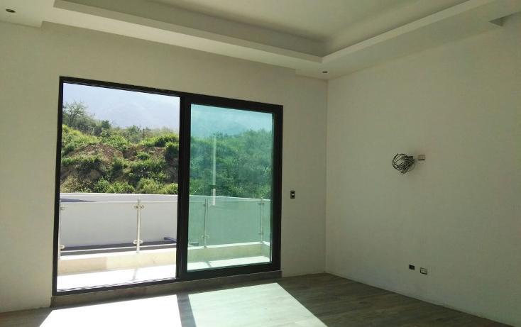 Foto de casa en venta en  , antigua hacienda santa anita, monterrey, nuevo león, 1440559 No. 08