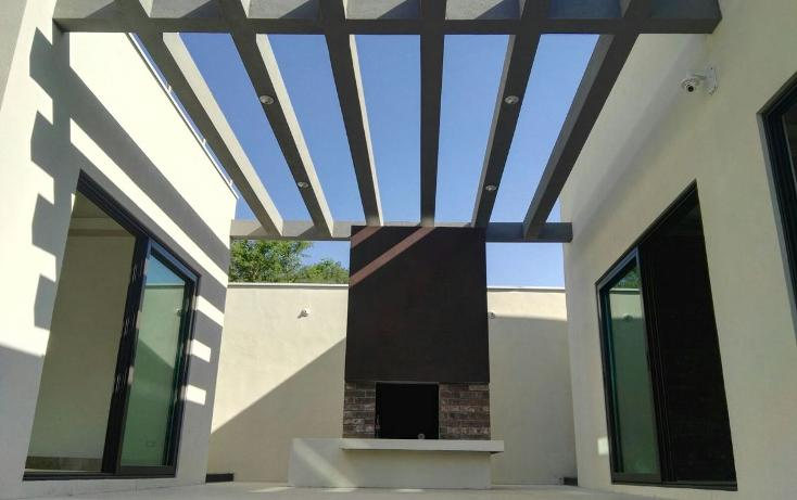 Foto de casa en venta en  , antigua hacienda santa anita, monterrey, nuevo león, 1440559 No. 13