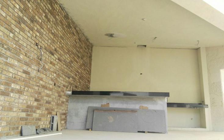 Foto de casa en venta en  , antigua hacienda santa anita, monterrey, nuevo león, 1440559 No. 16