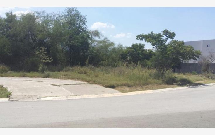 Foto de terreno habitacional en venta en  , antigua hacienda santa anita, monterrey, nuevo león, 1723932 No. 01