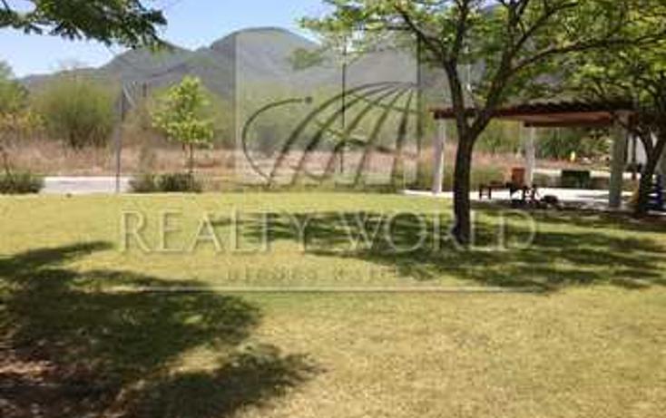 Foto de casa en venta en  , antigua hacienda santa anita, monterrey, nuevo león, 948653 No. 04
