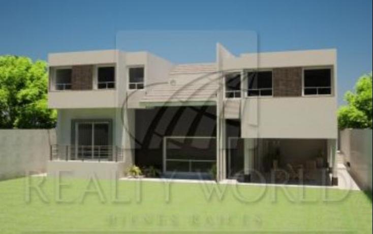 Foto de casa en venta en antigua hacienda sta anita, antigua hacienda santa anita, monterrey, nuevo león, 541802 no 01