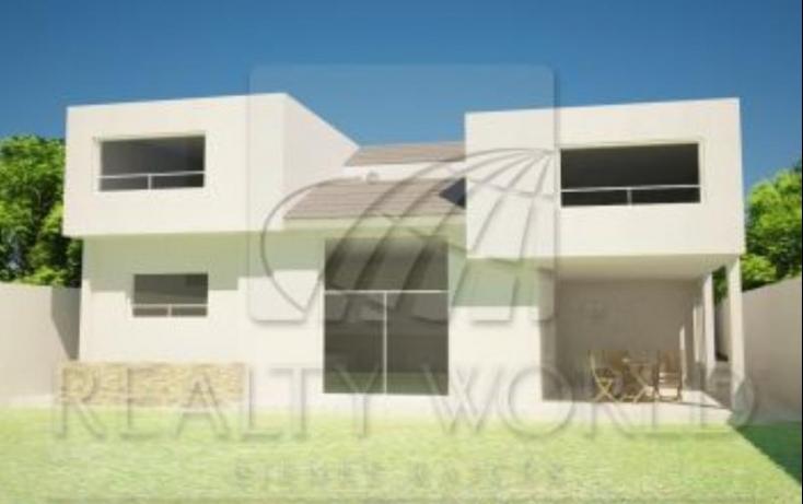 Foto de casa en venta en antigua hacienda sta anita, antigua hacienda santa anita, monterrey, nuevo león, 541802 no 04