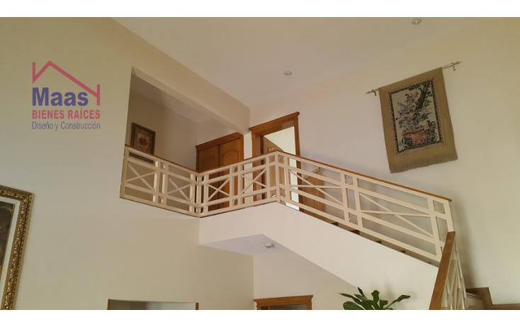 Foto de casa en venta en  , antigua hacienda tabaloapa, chihuahua, chihuahua, 1676562 No. 09