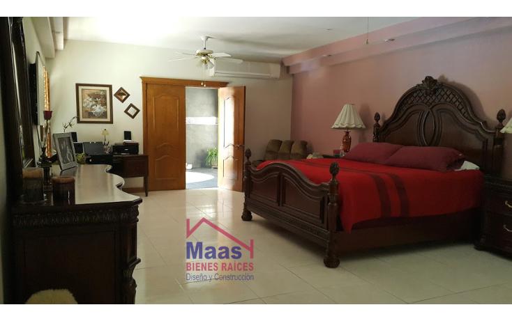 Foto de casa en venta en  , antigua hacienda tabaloapa, chihuahua, chihuahua, 1676562 No. 10
