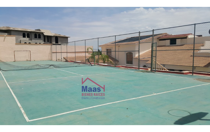 Foto de casa en venta en  , antigua hacienda tabaloapa, chihuahua, chihuahua, 1676562 No. 16