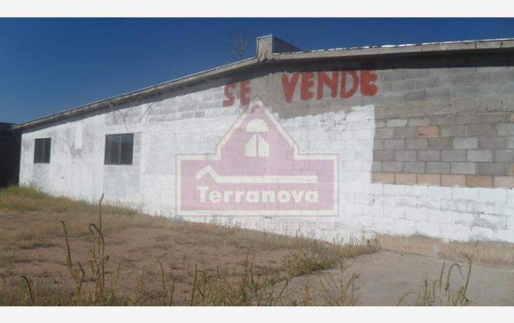 Foto de terreno comercial en venta en, antigua hacienda tabaloapa, chihuahua, chihuahua, 619329 no 01