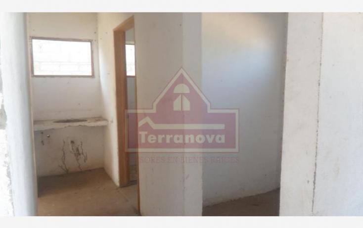 Foto de terreno comercial en venta en, antigua hacienda tabaloapa, chihuahua, chihuahua, 619329 no 02