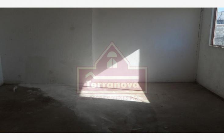 Foto de terreno comercial en venta en, antigua hacienda tabaloapa, chihuahua, chihuahua, 619329 no 03