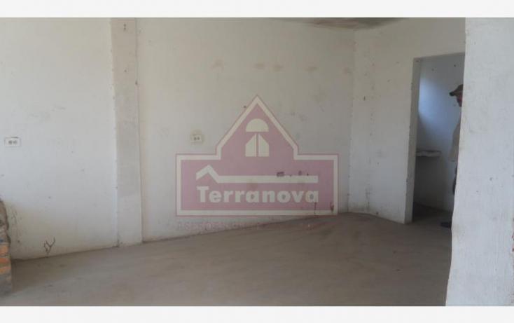 Foto de terreno comercial en venta en, antigua hacienda tabaloapa, chihuahua, chihuahua, 619329 no 04