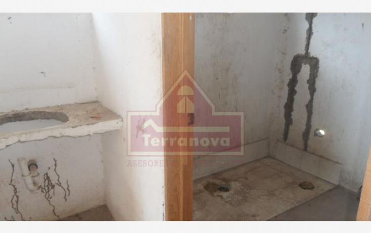 Foto de terreno comercial en venta en, antigua hacienda tabaloapa, chihuahua, chihuahua, 619329 no 05