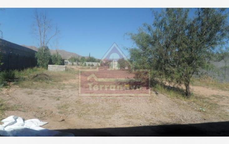 Foto de terreno comercial en venta en, antigua hacienda tabaloapa, chihuahua, chihuahua, 619329 no 07