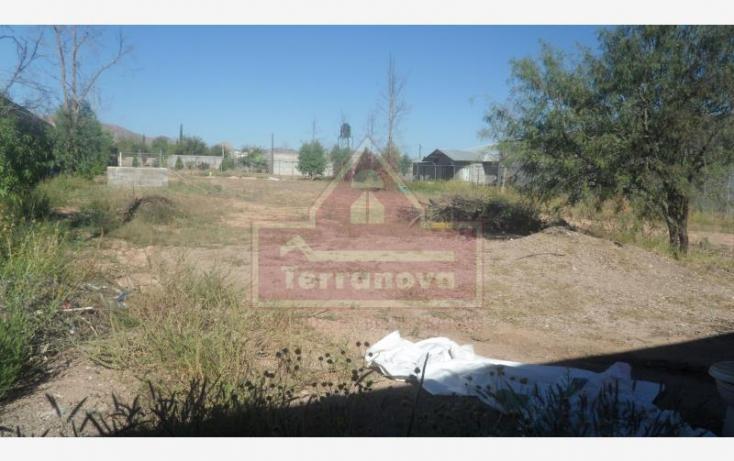 Foto de terreno comercial en venta en, antigua hacienda tabaloapa, chihuahua, chihuahua, 619329 no 08
