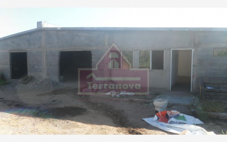 Foto de terreno comercial en venta en, antigua hacienda tabaloapa, chihuahua, chihuahua, 619329 no 09
