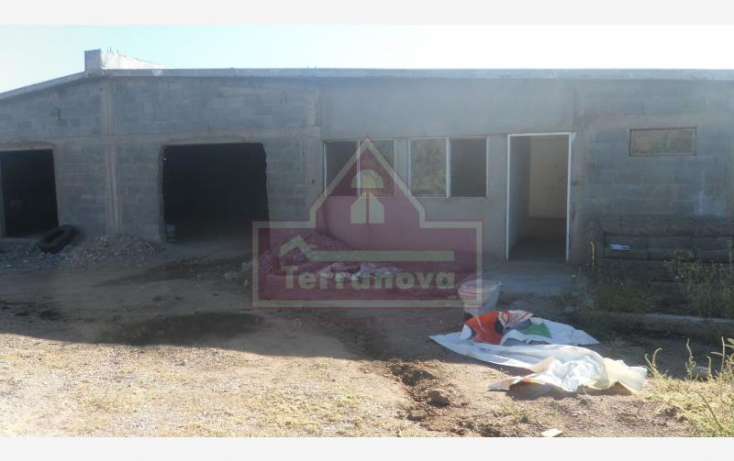 Foto de terreno comercial en venta en, antigua hacienda tabaloapa, chihuahua, chihuahua, 619329 no 10