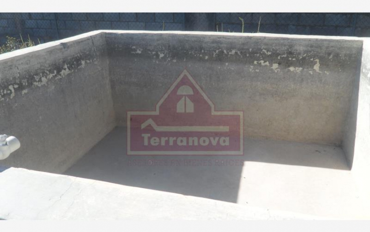 Foto de terreno comercial en venta en, antigua hacienda tabaloapa, chihuahua, chihuahua, 619329 no 11