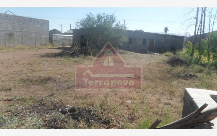 Foto de terreno comercial en venta en, antigua hacienda tabaloapa, chihuahua, chihuahua, 619329 no 12