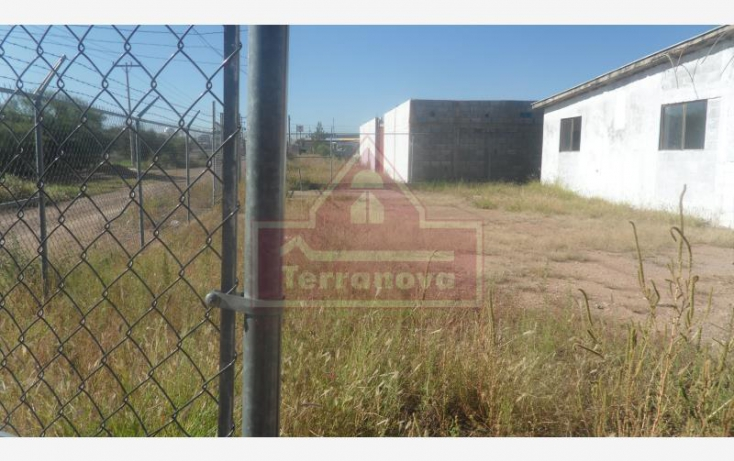 Foto de terreno comercial en venta en, antigua hacienda tabaloapa, chihuahua, chihuahua, 619329 no 13
