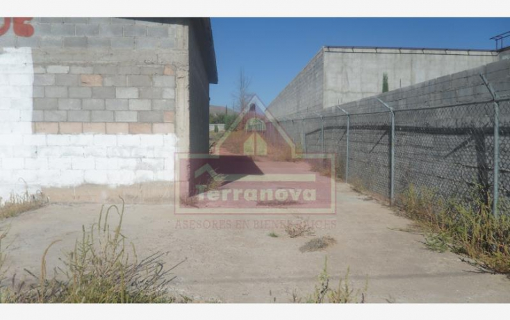 Foto de terreno comercial en venta en, antigua hacienda tabaloapa, chihuahua, chihuahua, 619329 no 14