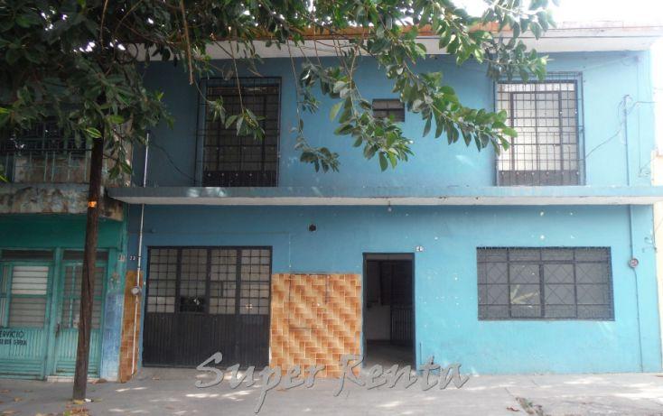 Foto de bodega en renta en, antigua penal de oblatos, guadalajara, jalisco, 1636990 no 01
