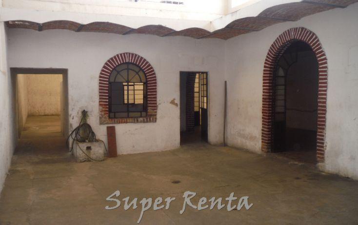 Foto de bodega en renta en, antigua penal de oblatos, guadalajara, jalisco, 1636990 no 08