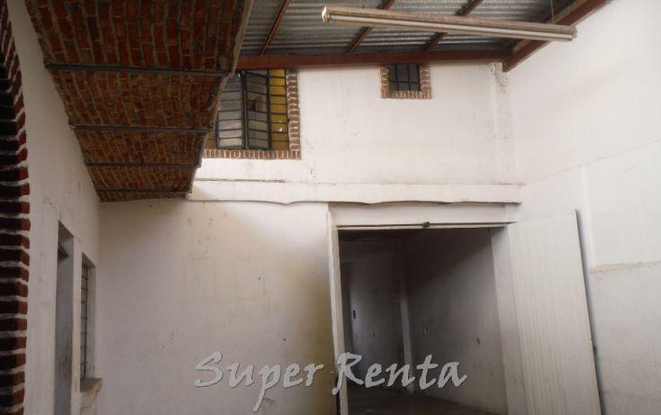Foto de bodega en renta en, antigua penal de oblatos, guadalajara, jalisco, 1636990 no 13