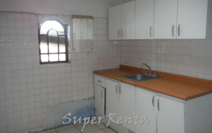 Foto de bodega en renta en, antigua penal de oblatos, guadalajara, jalisco, 1636990 no 17