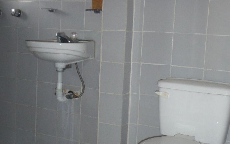 Foto de bodega en renta en, antigua penal de oblatos, guadalajara, jalisco, 1636990 no 19