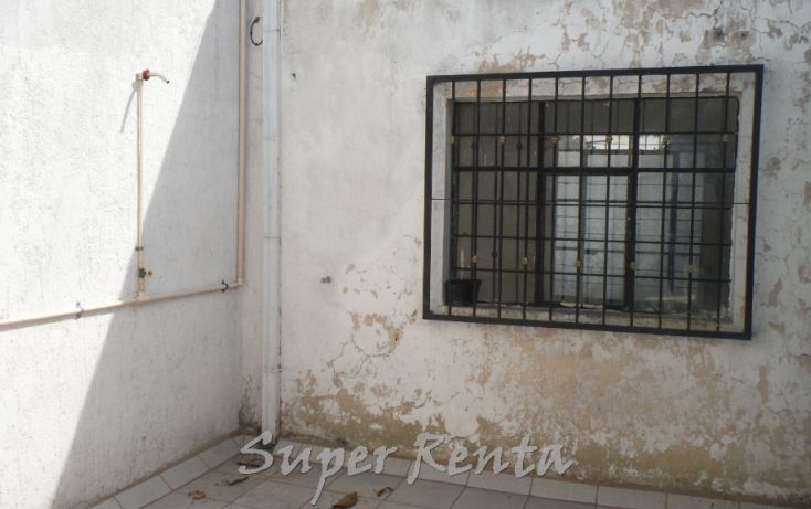 Foto de bodega en renta en, antigua penal de oblatos, guadalajara, jalisco, 1636990 no 22