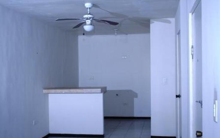 Foto de casa en venta en  , antigua santa rosa, apodaca, nuevo león, 1051831 No. 05