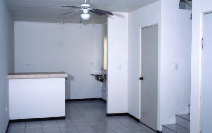 Foto de casa en venta en, antigua santa rosa, apodaca, nuevo león, 1051831 no 06
