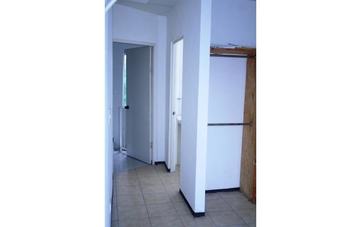 Foto de casa en venta en  , antigua santa rosa, apodaca, nuevo león, 1051831 No. 16