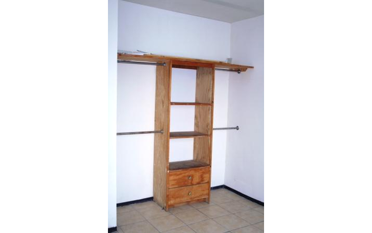 Foto de casa en venta en  , antigua santa rosa, apodaca, nuevo león, 1051831 No. 17