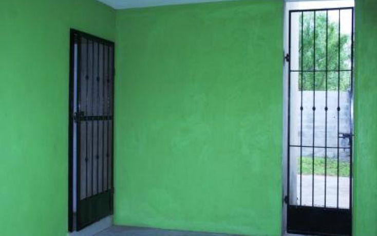 Foto de casa en venta en, antigua santa rosa, apodaca, nuevo león, 1051831 no 20