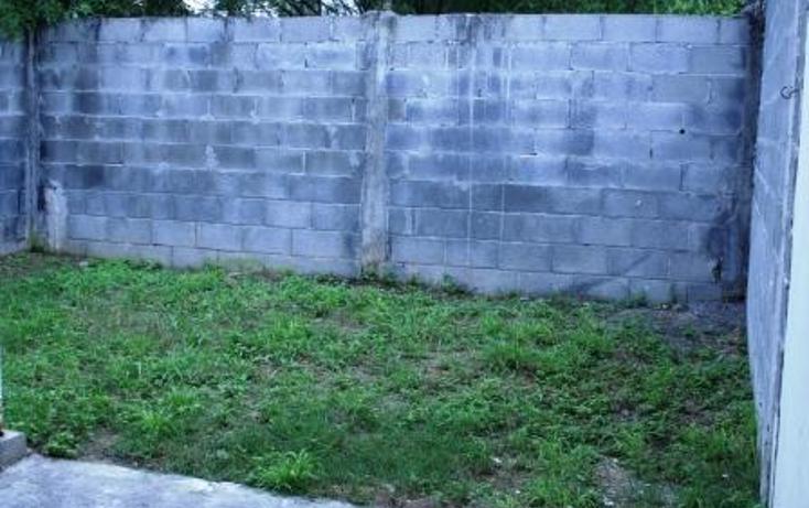 Foto de casa en venta en  , antigua santa rosa, apodaca, nuevo león, 1051831 No. 21