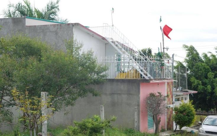 Foto de terreno habitacional en venta en antigua via 00, cocoyoc, yautepec, morelos, 4237024 No. 02