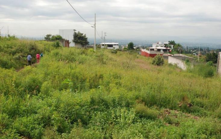 Foto de terreno habitacional en venta en antigua via 00, cocoyoc, yautepec, morelos, 4237024 No. 10