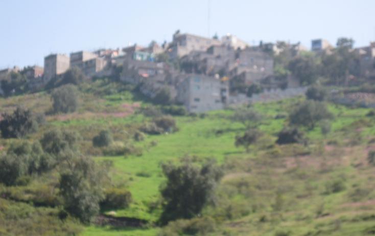 Foto de terreno habitacional en venta en antiguo camino a atizapán 1, calacoaya, atizapán de zaragoza, estado de méxico, 350988 no 06