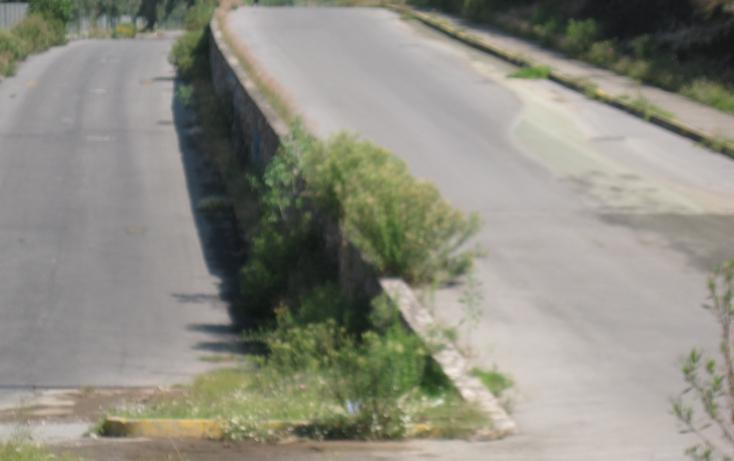 Foto de terreno habitacional en venta en antiguo camino a atizapán 1, calacoaya, atizapán de zaragoza, estado de méxico, 350988 no 07