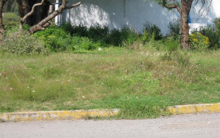 Foto de terreno habitacional en venta en antiguo camino a atizapán 1, calacoaya, atizapán de zaragoza, estado de méxico, 350988 no 10