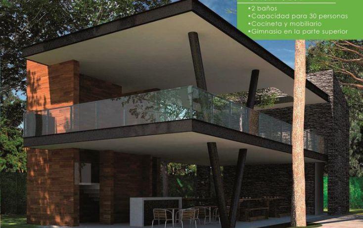 Foto de casa en venta en antiguo camino a colima 184, santa anita, tlajomulco de zúñiga, jalisco, 1937286 no 03