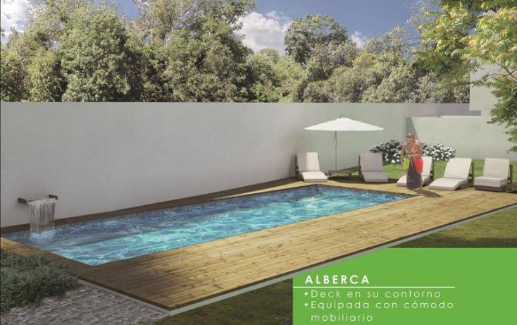 Foto de casa en venta en antiguo camino a colima 184, santa anita, tlajomulco de zúñiga, jalisco, 1937310 no 06