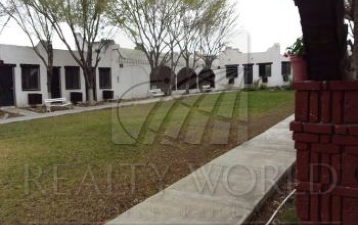 Foto de terreno habitacional en venta en antiguo camino a los gutiérrez 14, salinas victoria, salinas victoria, nuevo león, 803833 no 01
