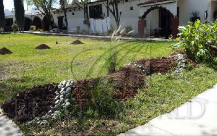 Foto de terreno habitacional en venta en antiguo camino a los gutiérrez 14, salinas victoria, salinas victoria, nuevo león, 803833 no 02