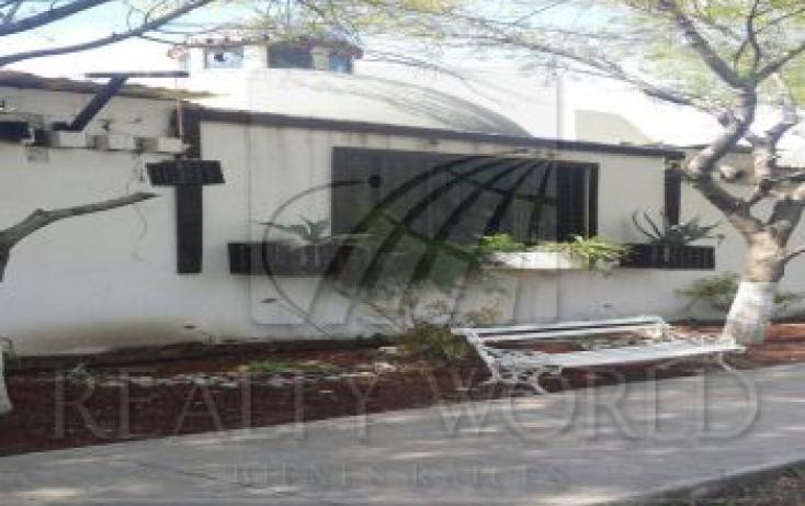 Foto de terreno habitacional en venta en antiguo camino a los gutiérrez 14, salinas victoria, salinas victoria, nuevo león, 803833 no 03