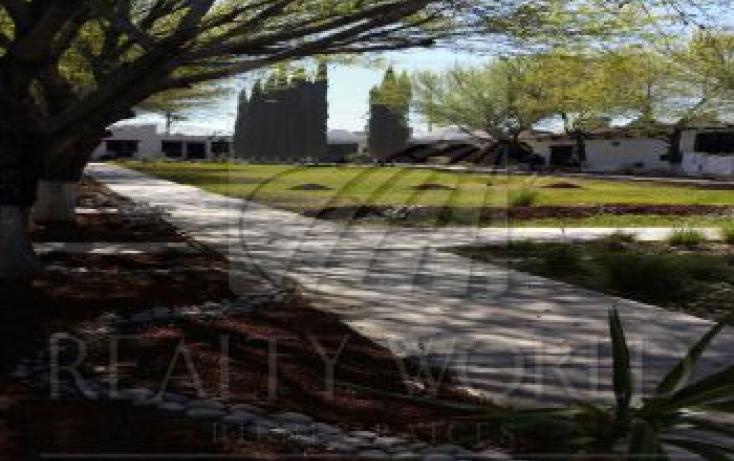 Foto de terreno habitacional en venta en antiguo camino a los gutiérrez 14, salinas victoria, salinas victoria, nuevo león, 803833 no 05