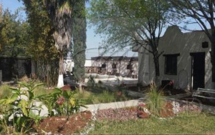 Foto de terreno habitacional en venta en antiguo camino a los gutiérrez 14, salinas victoria, salinas victoria, nuevo león, 803833 no 06