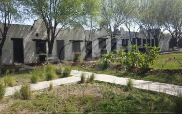 Foto de terreno habitacional en venta en antiguo camino a los gutiérrez 14, salinas victoria, salinas victoria, nuevo león, 803833 no 08