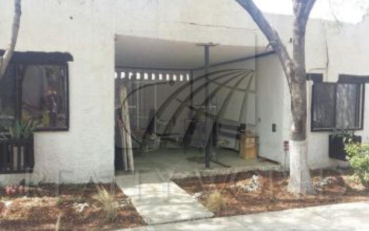 Foto de terreno habitacional en venta en antiguo camino a los gutiérrez 14, salinas victoria, salinas victoria, nuevo león, 803833 no 09